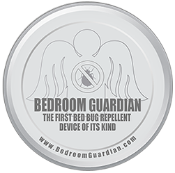 Bedroom Guardian Review The Ultimate Solution To