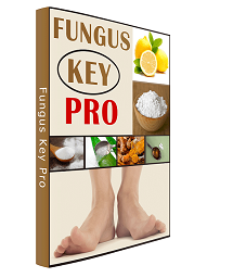 Fungas Key Pro Review The Truth About Fungus Exposed
