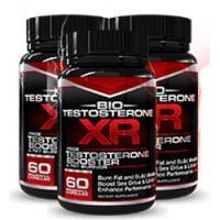 Bio Testosterone XR Review