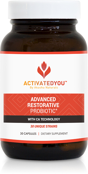 Activatedyou Probiotic Review How Does This Supplement